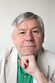 Jean-François Sabouret