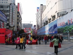 web_shanghai
