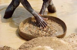 Minerais de guerre. Une nouvelle théorie de la mondialisation du droit