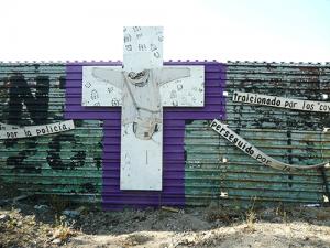 Le-mur-de-berlin---entre-Mexique-et-Etats-Unis---Salama