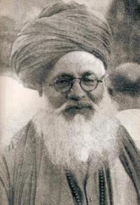 Cosmopolitisme et prédication islamique transfrontalière : le cas de Maulana Abdul Aleem Siddiqui