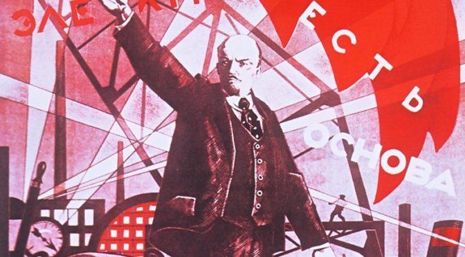 Entre crise du capitalisme et productivisme : Circulations et hybridations dans le communisme italien et français des années 1940