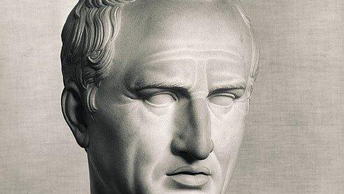 Cicéron, collectionnisme et connaissance de l´art grec